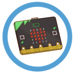 microbit online course